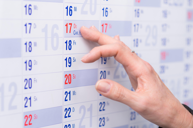 Chiusura uffici festività S. Patrono di Pisa 17/06/2019