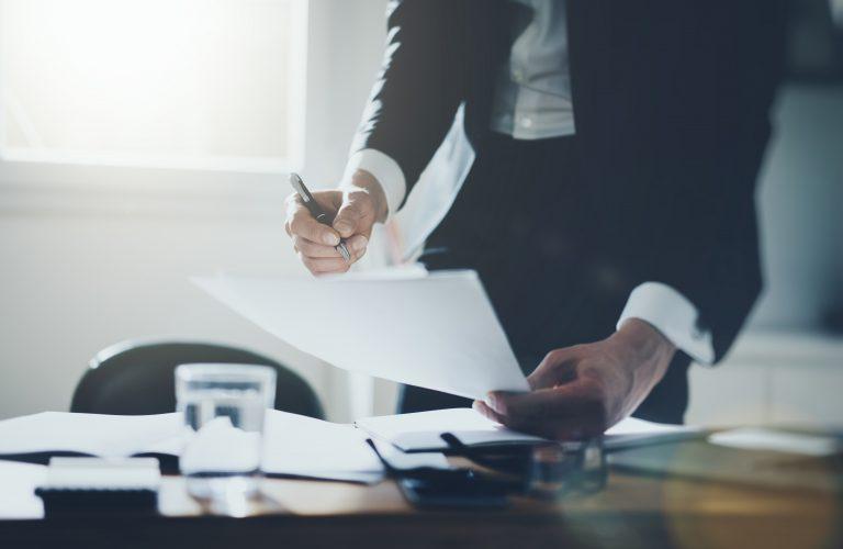 Fondirigenti – Procedura per la presentazione dei Piani di Formazione per i dirigenti della Provincia di Pisa. Ulteriore precisazione