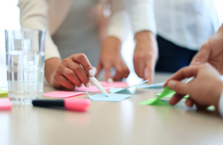 Agevolazioni per progetti innovativi  di carattere strategico e sperimentale delle MPMI