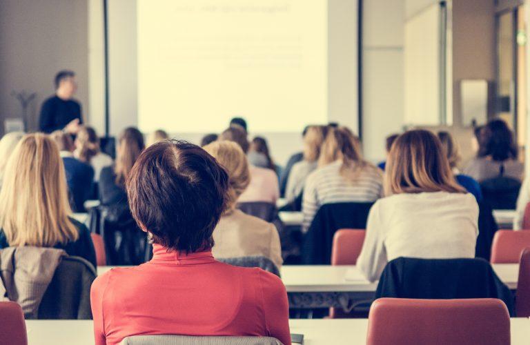 Corso di formazione per persone qualificate PES- PAV-PEI ai sensi di quanto previsto dalla norma CEI 11-27.1