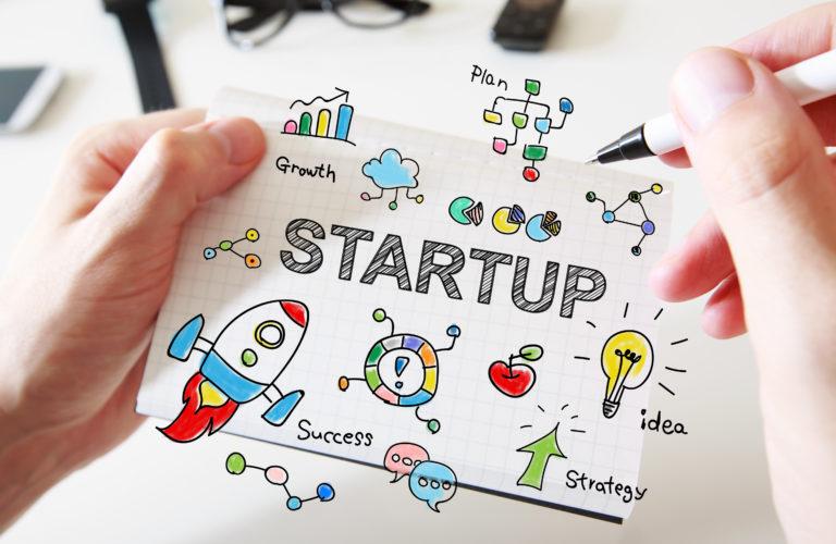 Sostegno alla creazione di Start up innovative