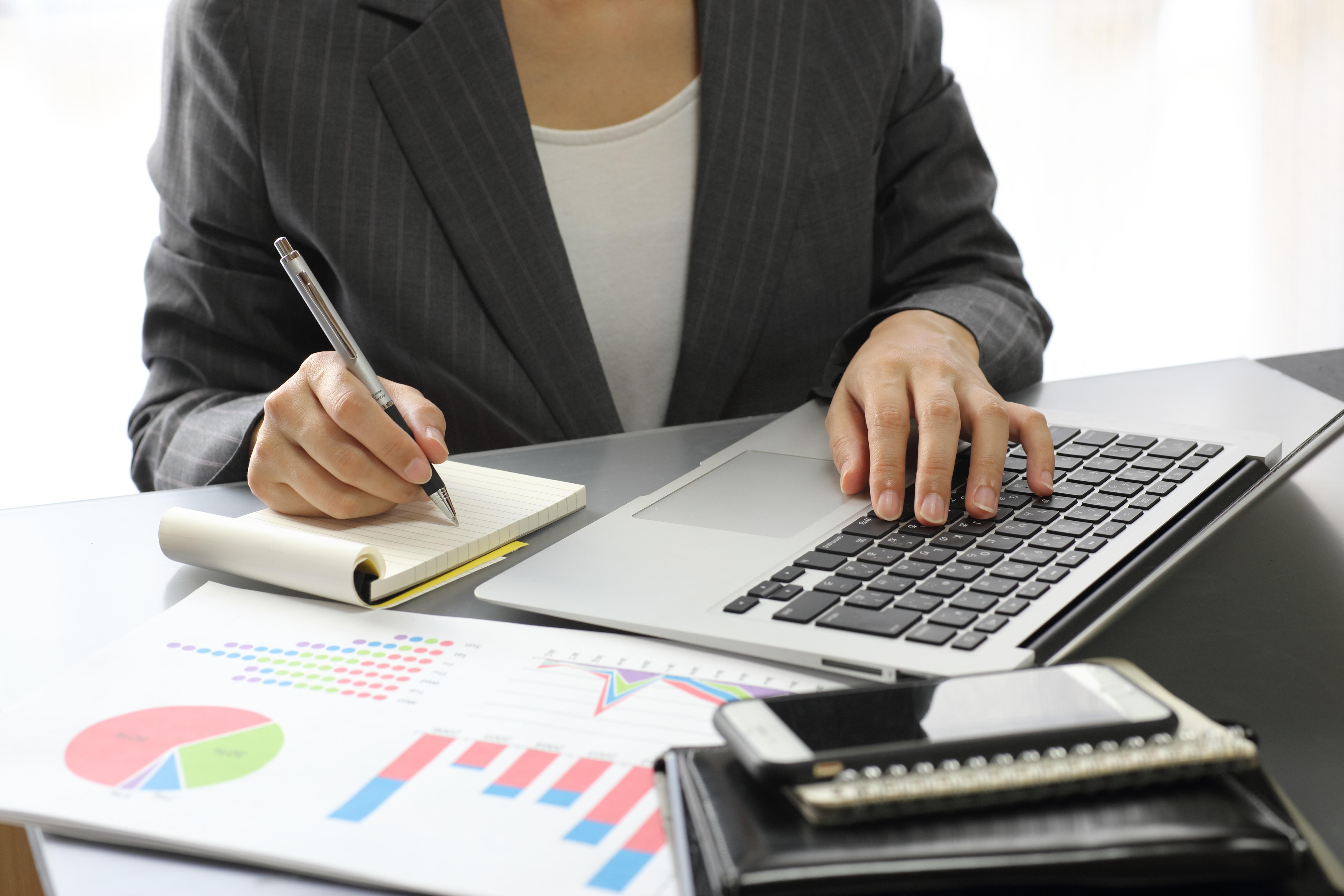 Il controllo di gestione alla luce della riforma della crisi d'impresa.