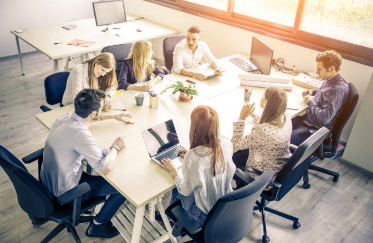 Voucher formativi 4.0 per imprenditori e liberi professionisti