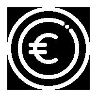 Modello 730/2019, istruzioni operative sulle operazioni di conguaglio dei sostituti d'imposta.