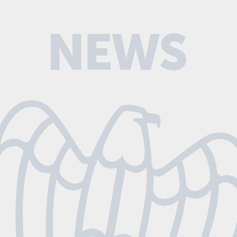 """""""Rapporti Banca- Impresa: affidamenti e sviluppo relazioni estere"""""""