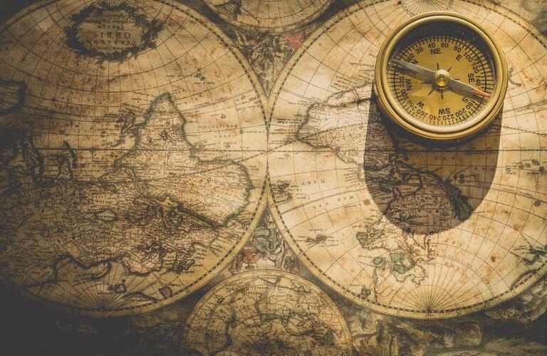 MAPPA FINANZIAMENTI in relazione al Processo d'Innovazione dell'Impresa