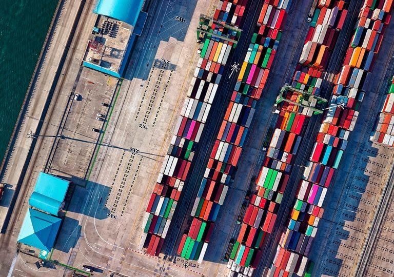 Strumenti strategici per muoversi sui mercati internazionali – Seminario 26 febbraio 2020  ore 10.45