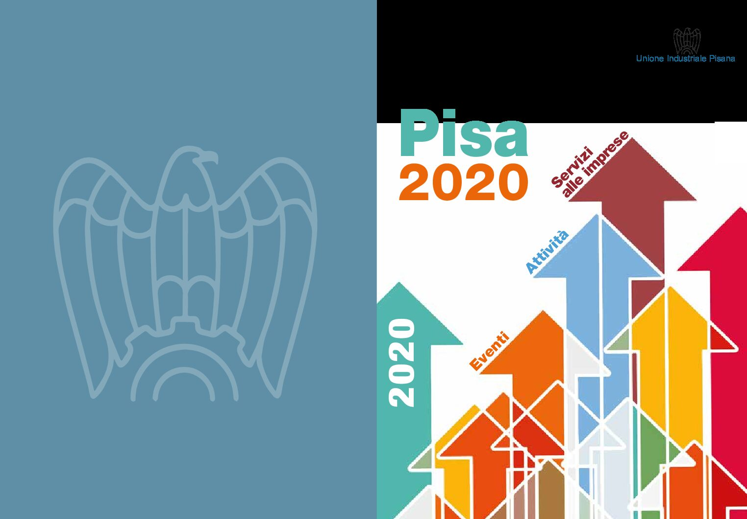 Guida Servizi 2020
