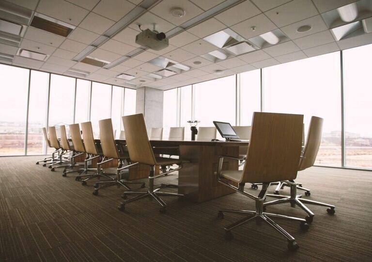 Seminario: Corporate Finance Advisory: Le opportunità di finanza straordinaria per l'imprenditore