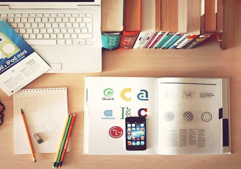 Orientamento in uscita dalle Scuole Medie, valorizzazione degli Istituti Tecnici e Professionali