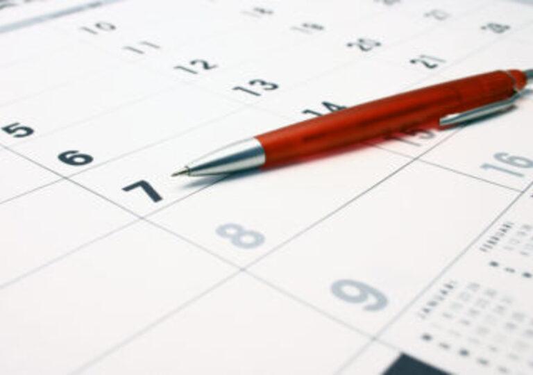 Chiusura uffici per festività natalizie da  24.12.2020 al 5.1.2021