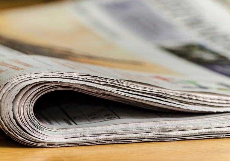 """Comunicato Stampa: Distretto Concia –  Santa Croce sull'Arno – Unione Industriale Pisana: """"Vicini alle imprese del comparto conciario toscano, eccellenza mondiale e settore strategico per l'economia nazionale"""""""